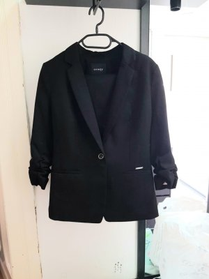 Orsay Tailcoat Suit black
