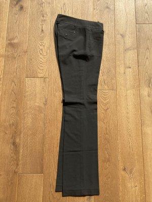 Mexx Pantalon Marlene noir