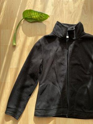 C&A Yessica Veste polaire noir
