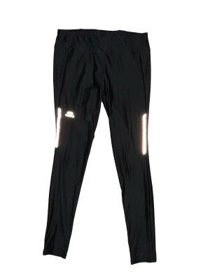 Kalenji Pantalone da ginnastica multicolore