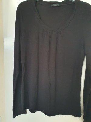 Apanage Blouse topje zwart