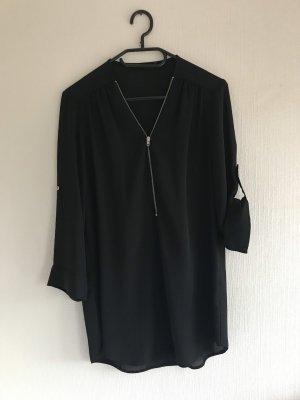 Schwarze Bluse von Atmosphere in 32