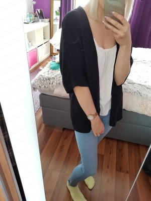 Esmara Cardigan nero