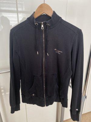 Champion Between-Seasons Jacket black