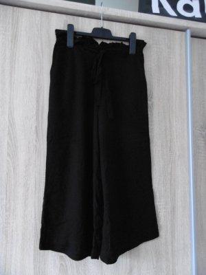 Vero Moda Culottes zwart