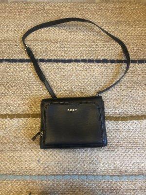 Schwarze DKNY  Tasche