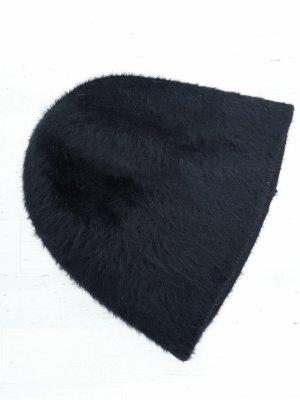 H&M Czapka typu beanie czarny