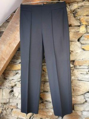 Marc O'Polo Pantalone Marlene nero
