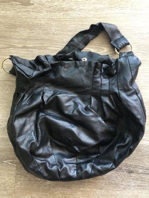 H&M Sac seau noir