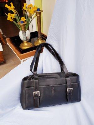 Schwarze Handtasche ** Gerry Weber **