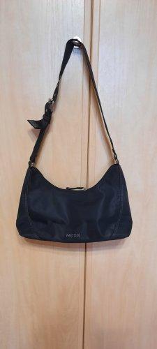 Schwarze Handtasche von Mexx