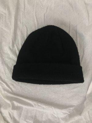H&M Bonnet noir
