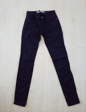 schwarze High Waist Jeans von Zara Größe 36. Keine Makel