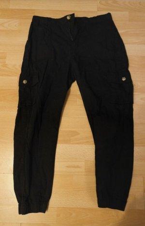 New Yorker Pantalone bloomers nero