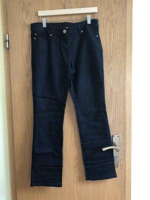Gina Benotti Boyfriend jeans zwart
