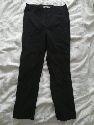 Stehmann Pantalone a 7/8 nero