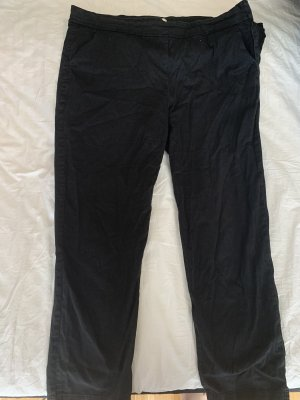 Orsay Pantalone bloomers nero