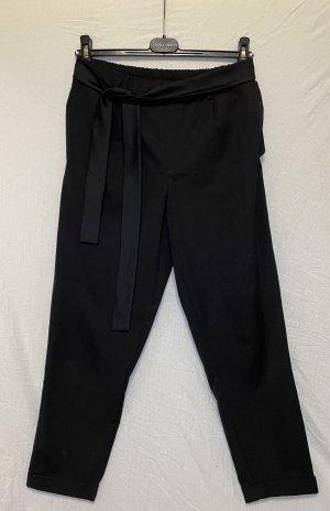 Tally Weijl Baggy Pants black