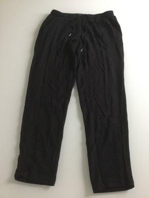 Opus Pantalon de jogging noir