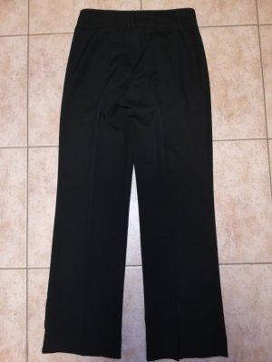 schwarze Hose, S.Oliver (für Business, Gastronomie etc. super geeignet)