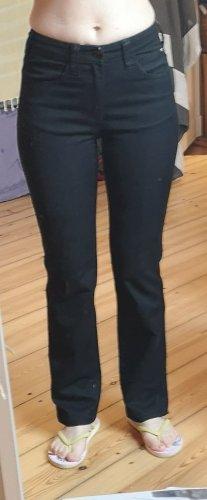 Schwarze Hose von Armani