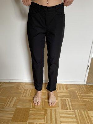 Cambio Pantalone a sigaretta nero