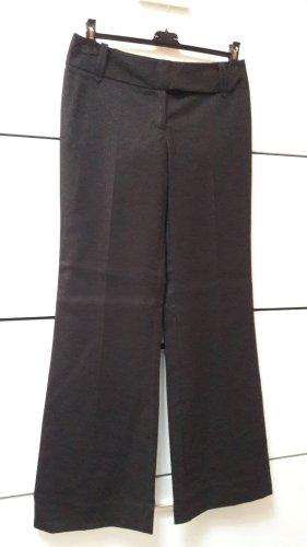 Schwarze Hose von Clockhouse, Größe 38, NEU