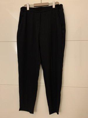 DAY Birger et Mikkelsen Jersey Pants black
