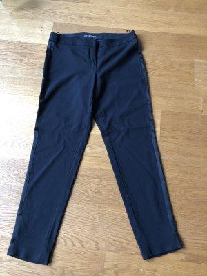 Schwarze Hose von Guido Maria Kretschmer Größe 40