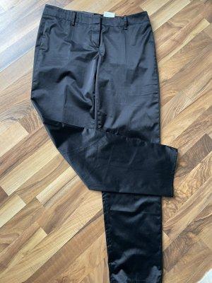Schwarze Hose von Hugo Boss Größe 40