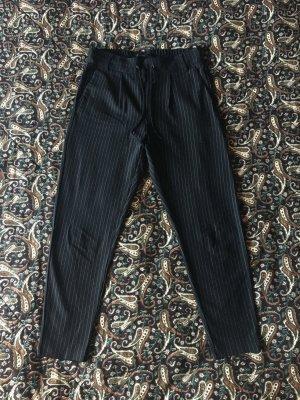 Schwarze Hose von Only