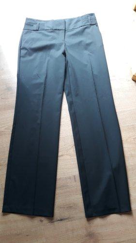schwarze Hose von Promod