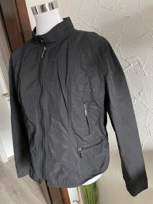 C&A Yessica Between-Seasons Jacket black