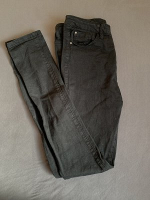 Colloseum Jeans skinny nero