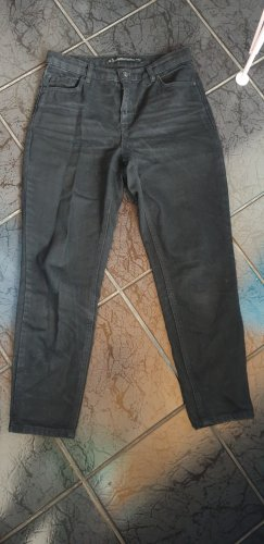 LC Waikiki Workowate jeansy Wielokolorowy
