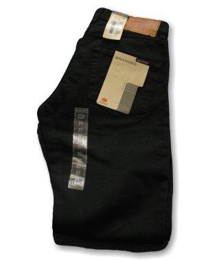 Schwarze Jeans,Energie, Freizeit Hose, Business Jeans, Größe 27, Neu!!