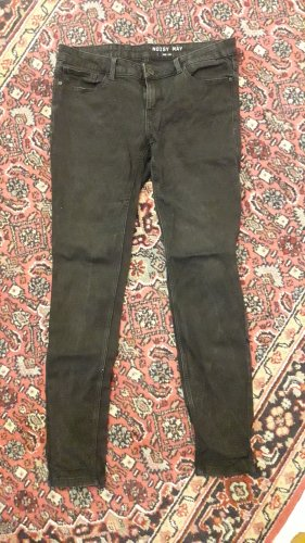 schwarze jeans gr.36