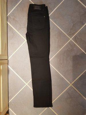 schwarze Jeans Gr. 36S von Gerry Weber - ungetragen!!