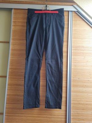 Esmara Skinny Jeans black