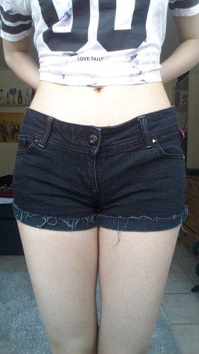 Tally Weijl Hot Pants black