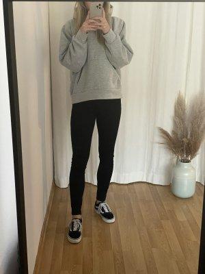 Schwarze Jeans, Pimpkie, Gr.36