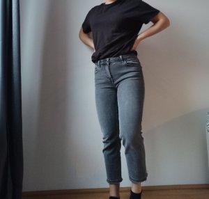BGD Urban Outfitters Tube jeans veelkleurig