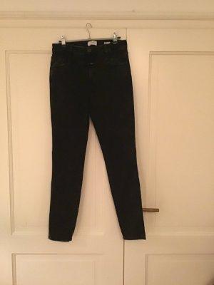 Schwarze Jeans von Closed - NEU