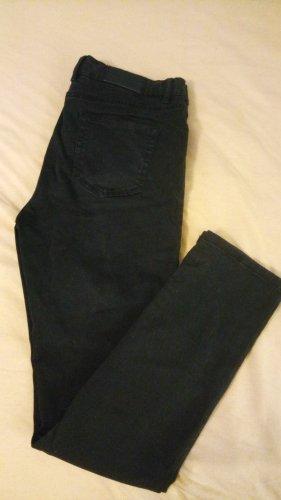 Schwarze Jeans von esmara