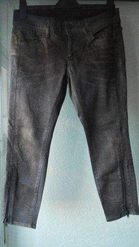 Schwarze Jeans von G-Star