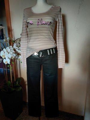 schwarze Jeans von G Star