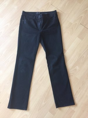 Gerry Weber Stretch Trousers black
