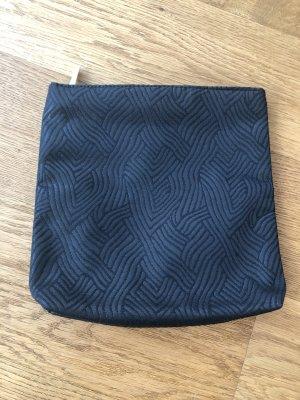 Estée Lauder Mini Bag black