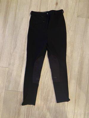 Krämer Pantalon d'équitation noir
