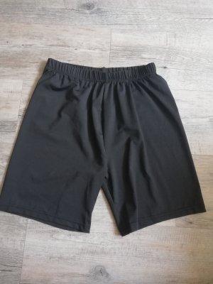 Kein 3/4-broek zwart